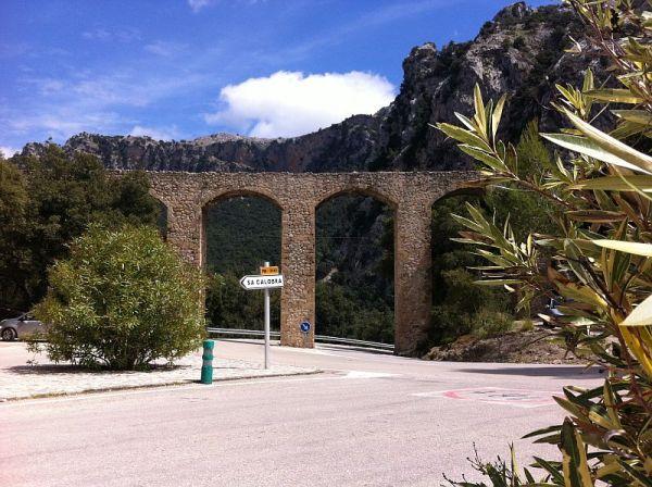 mallorca_gates1