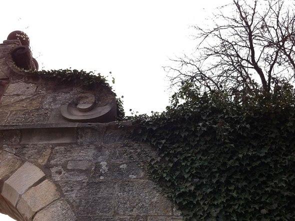 daily_wall_monastery