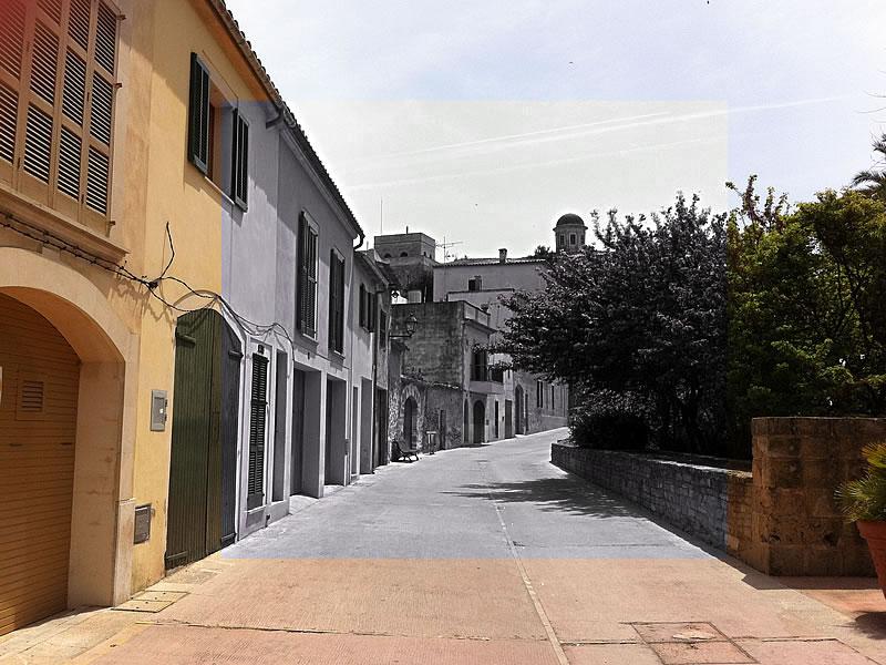 090_street_past
