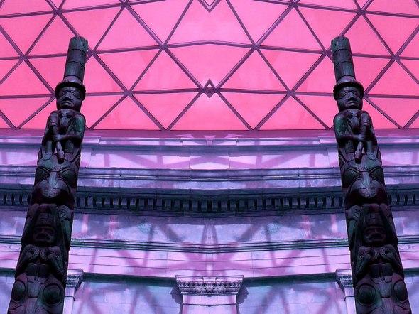 093_ceiling3