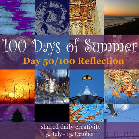 day_50_reflect