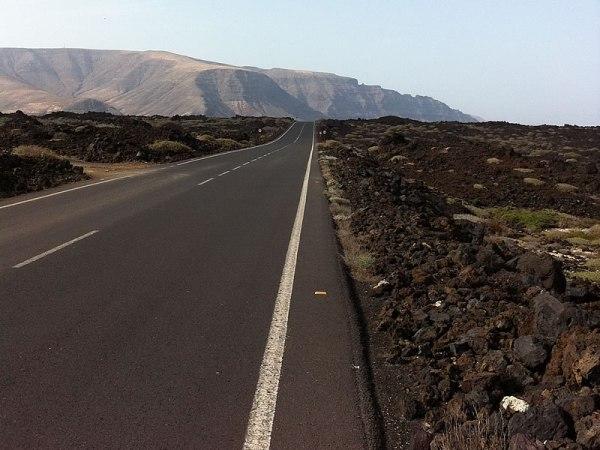 085_road