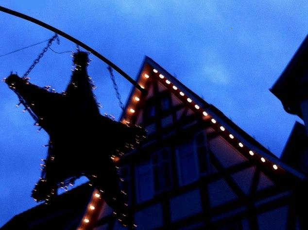 december_town