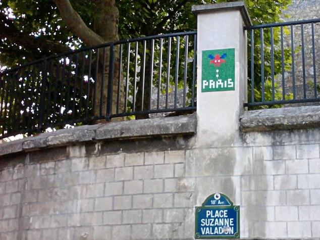 colors-of-paris