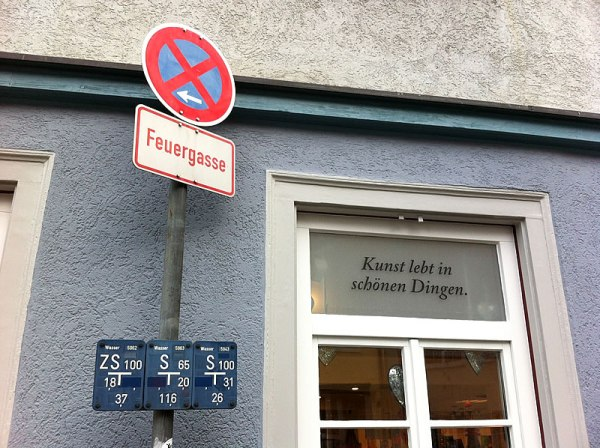 signs_feuergasse
