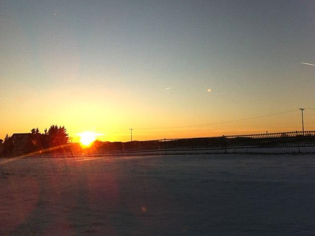 sunset_drive_januar1