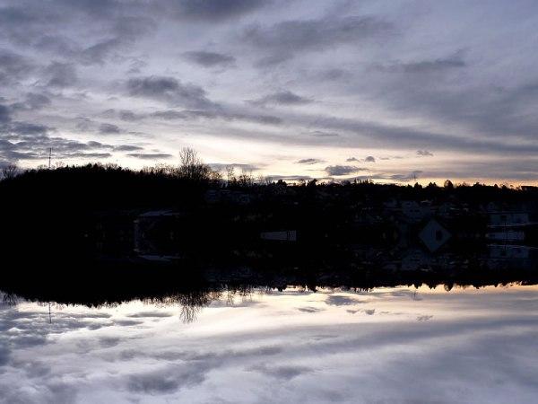 mirror_sky