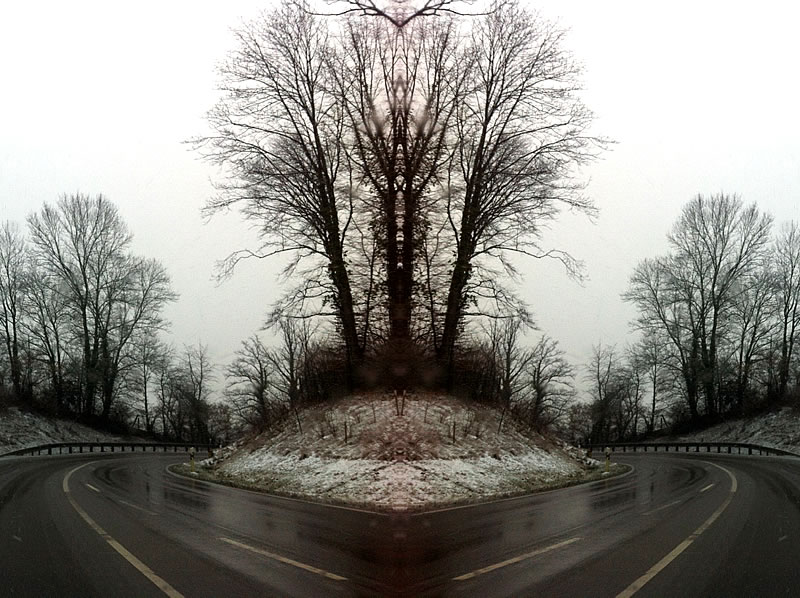 mirror_snowday
