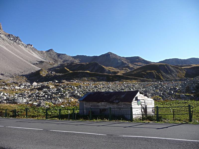 mountains1