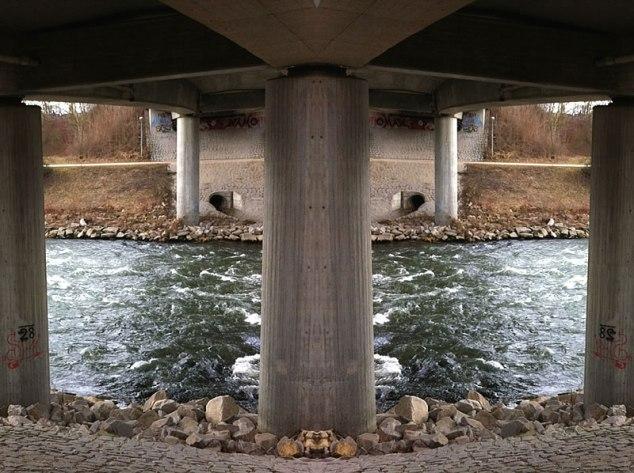 water_neckar12feb