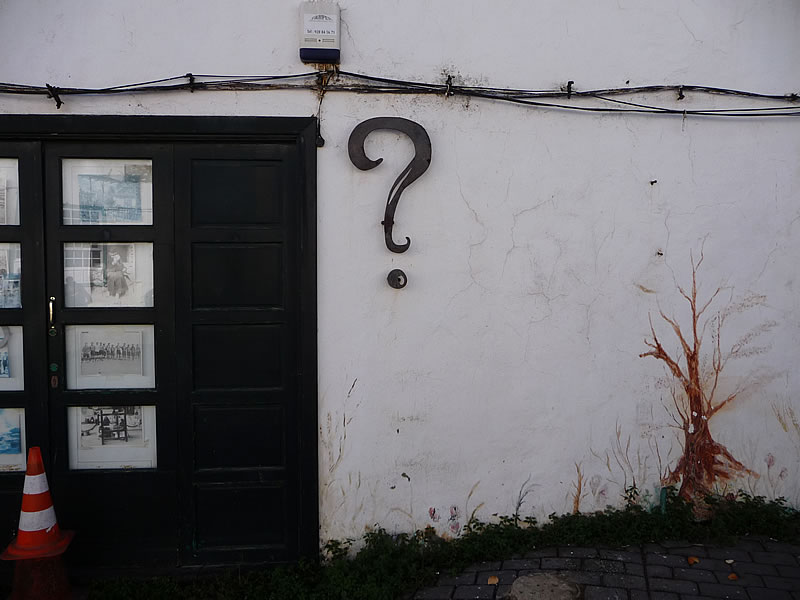mystery_wall