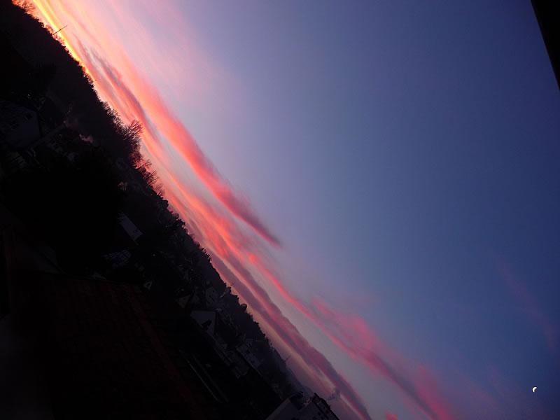 sky_mrz06
