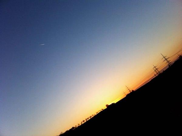 sky_santiago2