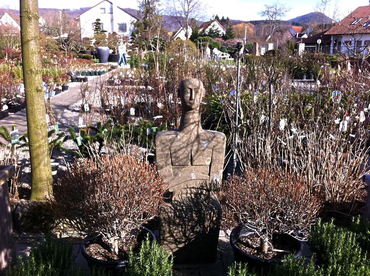 april_garden