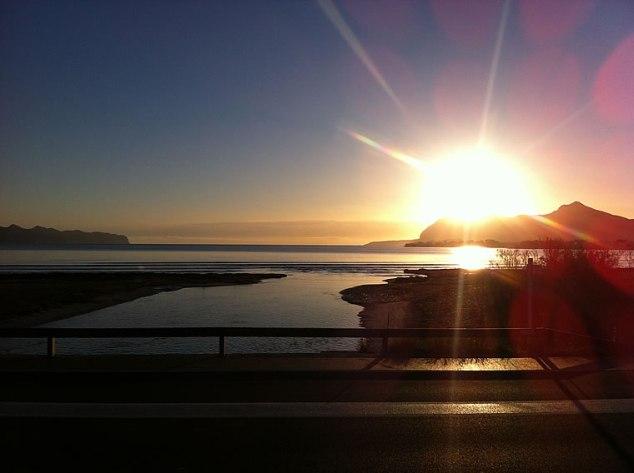 sun_bridge_s