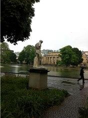 stuttgart_rainS