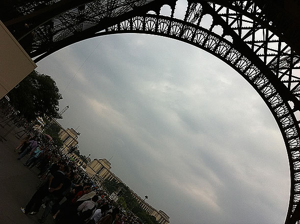 bilder_blog_paris
