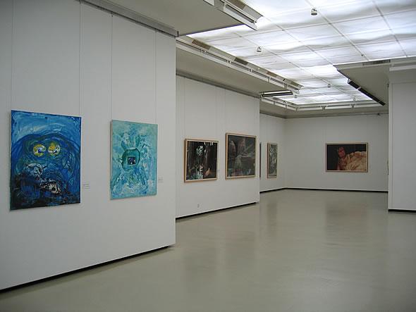 bilder_08_museum2