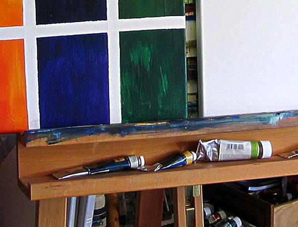 bilder_08_paint