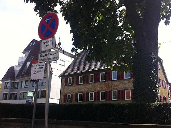 bilder_08_signage