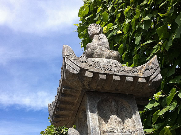 bilder_blog_buddha2