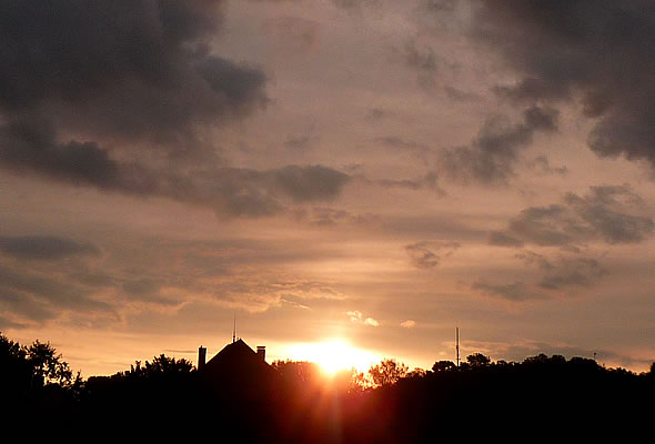 bilder_09_sunrise
