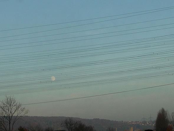 nov_image_moon