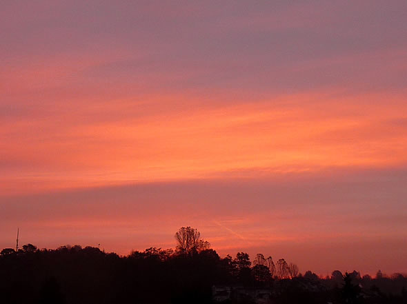 sunrise2_L