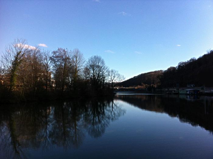 photo_river_ref