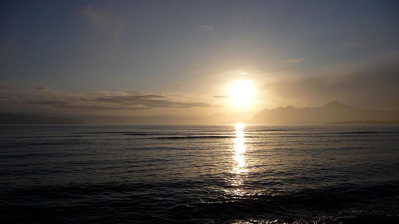 photo_ocean