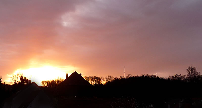 photo_sunrise3b