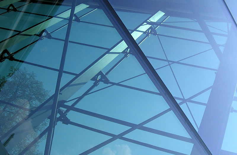 photo_window
