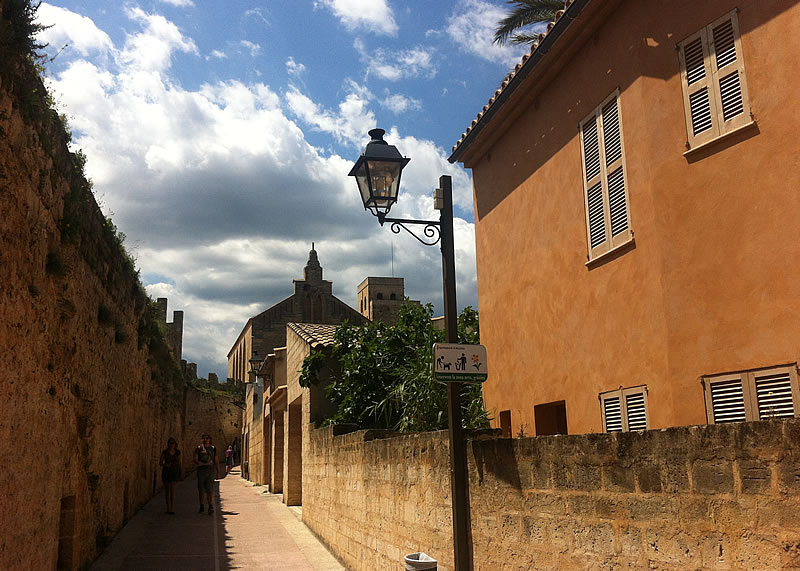 alcudia_walk13