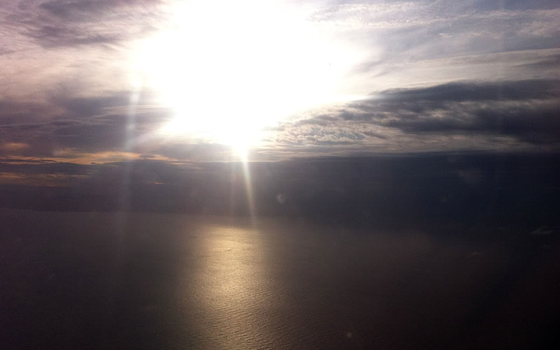 sky_flight