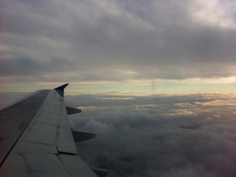 sky_transit