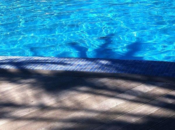 water_ocean