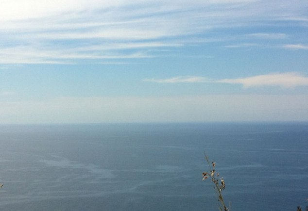 sky_ocean2