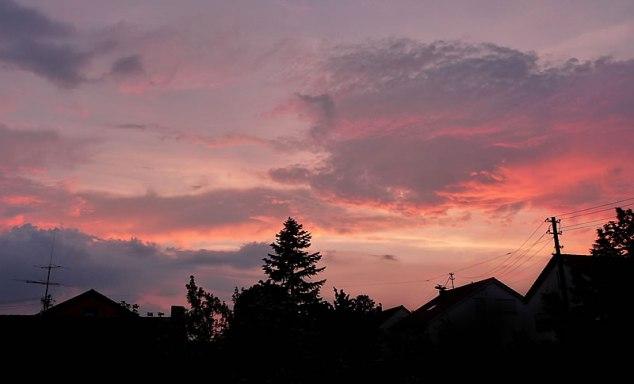 sky_august