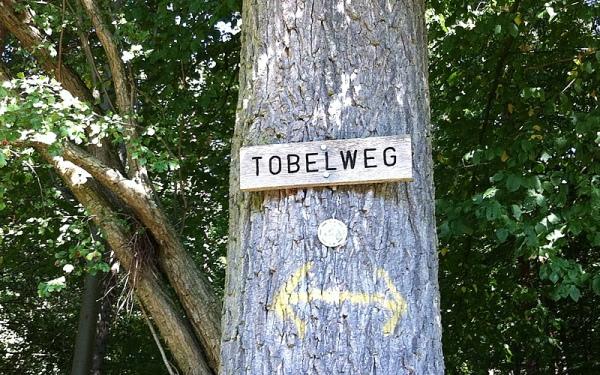 tobelweg