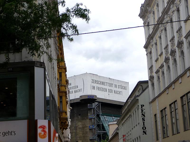 signage_vienna