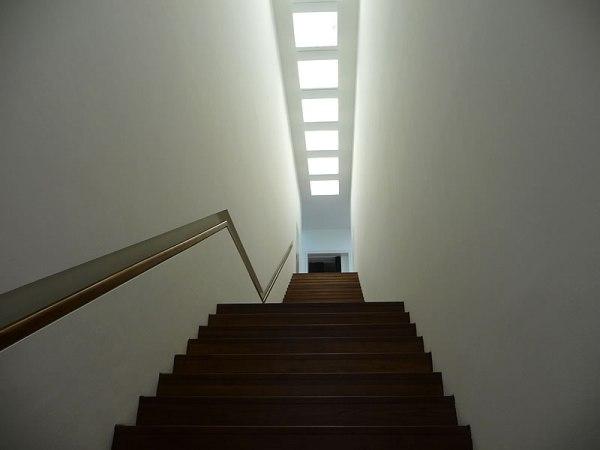 minimalism_stairs_2_14