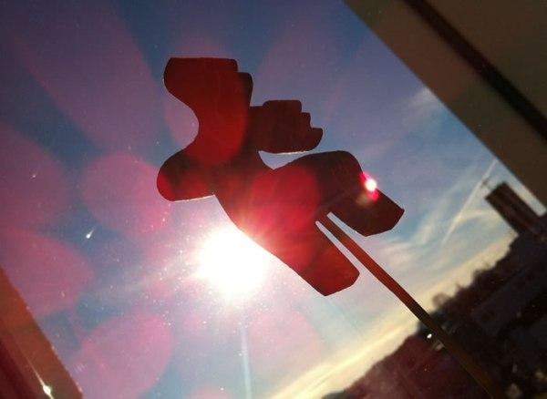 twinkle_2012_01b