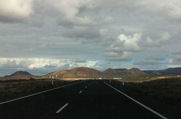 serenity_road