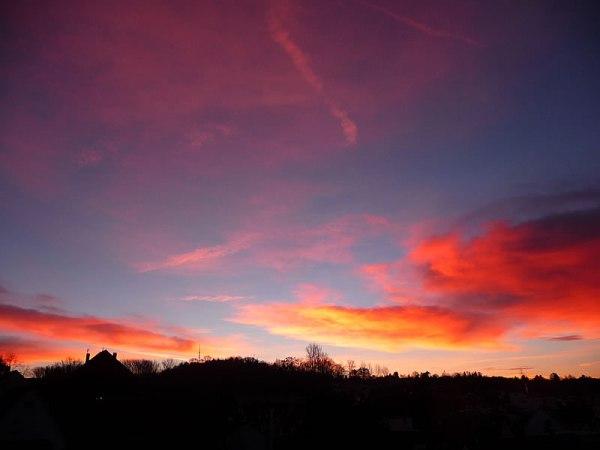 sunrisefeb2013