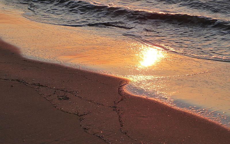 ocean_wave_sep2011
