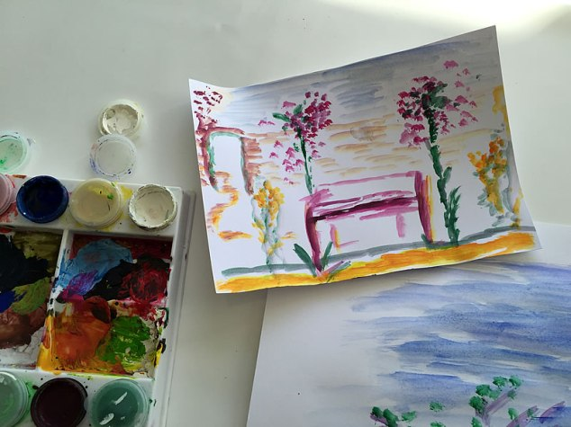 art-therapy4