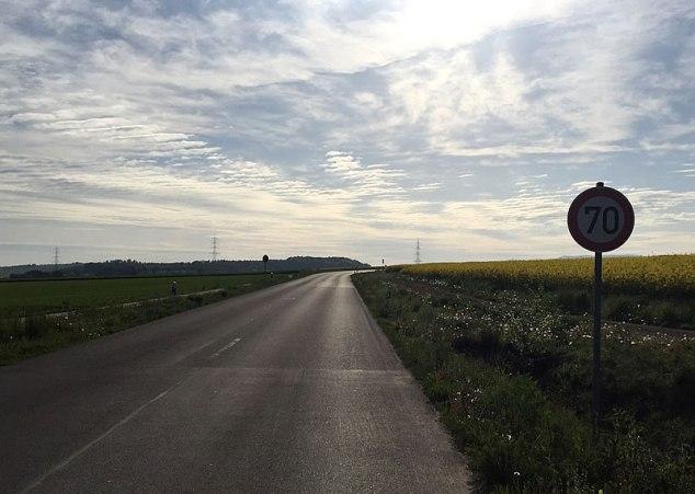 road-may