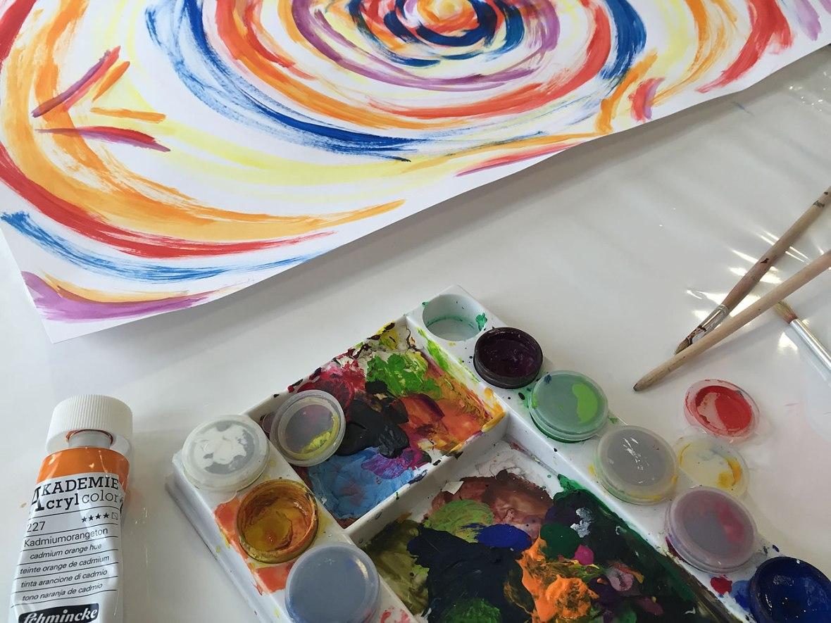 2015-06-03colors