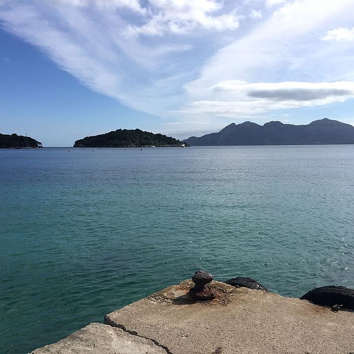 mindful-ocean