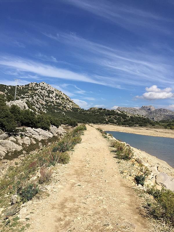 IMG_mallorca-hike